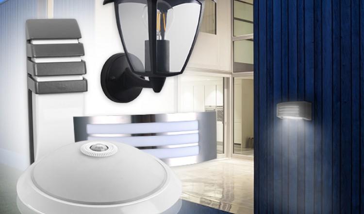 Led Pol Oświetlenie Ledowe Lampy żarówki Producent