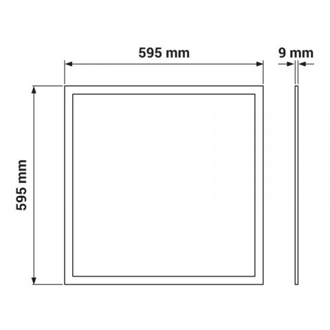 rys_ORO-PANEL-LED-BASIC-60X60-40W-DW.jpg