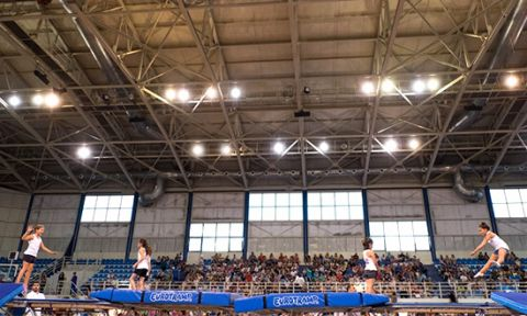 real_GREEK-OLYMPIC-BOXING-HALL-3.jpg