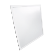 fot_ORO-PANEL-LED-VELA-60X60-40W.png