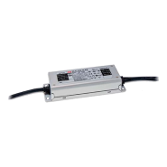fot_XLG-150-12V-IP67-A-MW.png
