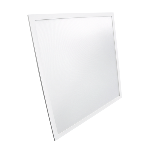 fot_ORO-PANEL-LED-GLARE-60X60-40W.png