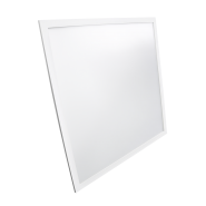 fot_ORO-PANEL-LED-BASIC-60X60-40W-DW.png